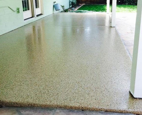 100 cement patio coatings photos eagle concrete corp browar